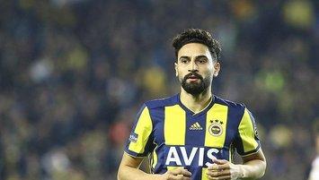 Mehmet Ekici Bundesliga'ya