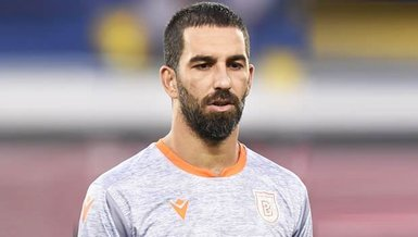 Antalyaspor Başkanı Ali Şafak Öztürk: Arda Turan'ın transferi zor