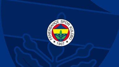 Fenerbahçe Beko'da bir corona virüsü vakası daha! Pozitif sayısı 8'e yükseldi