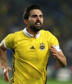 """Hasan Ali: """"Kasımpaşa ligde en iyi ekiplerden birisi"""""""