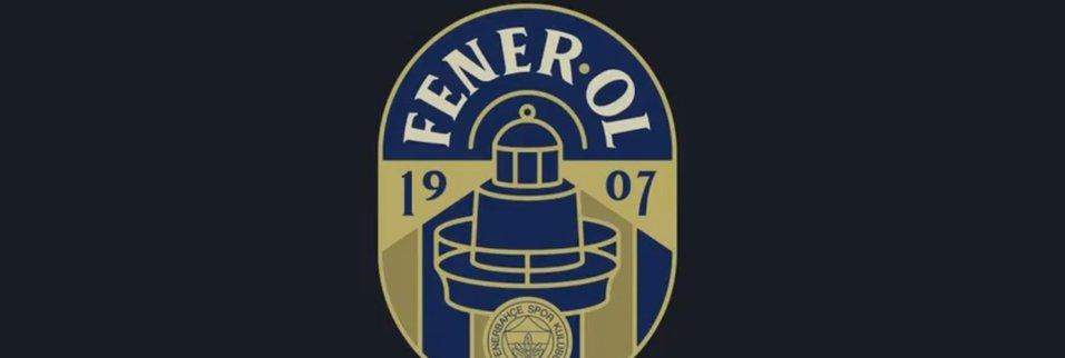 'Fener Ol'da son durum! Fenerbahçe'de toplanan para...
