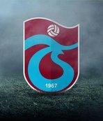 Trabzonspor formaları satışa çıkarıyor