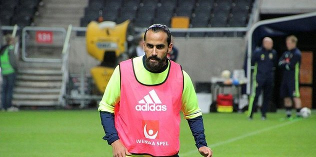 Antalyaspor Erkan'ı bitiriyor