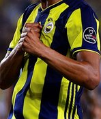 Fenerbahçe transferi KAP'a bildirdi