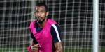 Antalyaspor'da Maicon Marques'in sözleşmesi karşılıklı feshedildi