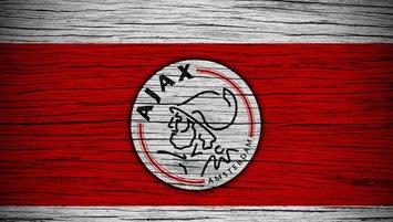 Ajax'tan Beşiktaş'ın paylaşımına cevap!