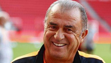 Son dakika spor haberi: Galatasaray Joher Rassoul transferinde devreye girdi!