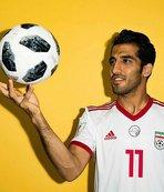 Hosseini'de mutlu son