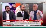 """Turgay Demir: """"Şenol Güneş yüzde 99 Beşiktaş'ı bırakacak"""""""