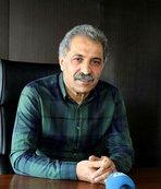 Kayserispor Başkanı Bedir: ''Attığımız taş yerini buldu''