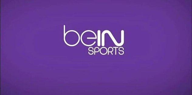 """""""BeIN SPORTS Türkiye'den çekiliyor"""" iddialarına Digitürk'ten yanıt geldi"""