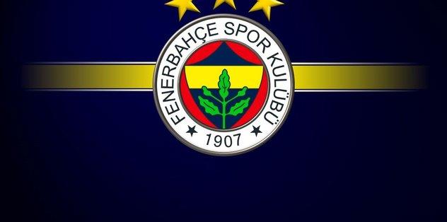 Fenerbahçe'de şok gelişme! 7 isimle yollar ayrılıyor