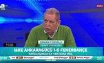 """""""Fenerbahçe'nin yediği golde Altay'ın büyük hatası var"""""""