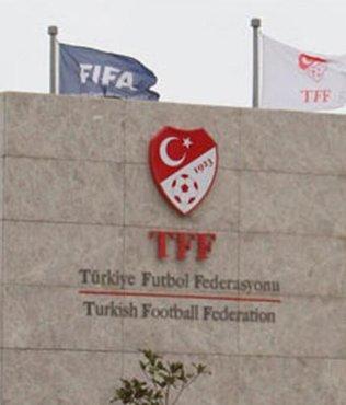 Fenerbahçe Beşiktaş ve Galatasaray PFDK'lık oldu!