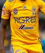 Ekvadorlu golcü Cimbom'a! Anlaşma sağlandı İstanbul'a geliyor