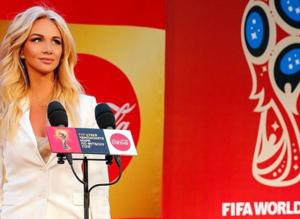 Arjantin Futbol Federasyonundan skandal kitapçık