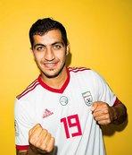Resmen açıklandı! Trabzon'a geliyor