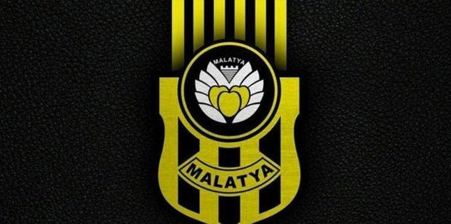 Süper Lig'in kralı Yeni Malatyaspor