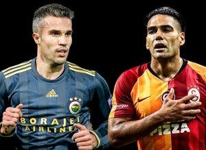 21. yüzyılın en iyi 100 futbolcusu açıklandı!