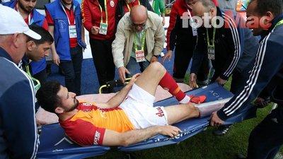 Son dakika... Resmi açıklama geldi! Deniz Türüç takasla... Galatasaray Fenerbahçe son dakika transfer haberleri