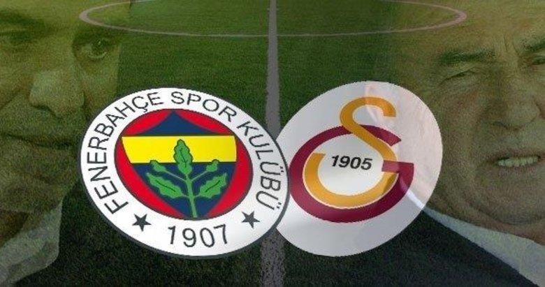 Galatasaray ve Fenerbahçe'ye transferde kötü haber! Eski Beşiktaşlı...