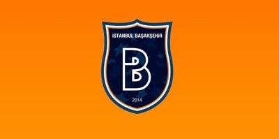 Medipol Başakşehir 1860 Münih ile 0-0 berabere kaldı