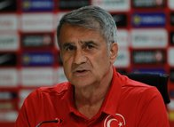 Şenol Güneş'ten Fenerbahçe ve Galatasaray değerlendirmesi