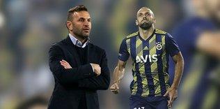 okan buruktan transfer sozleri vedat muriqi ve lazio 1597418389348 - Fenerbahçe'nin Marko Livaja teklifi ortaya çıktı!