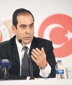Mosturoğlu'ndan Beşiktaş'a bombardıman