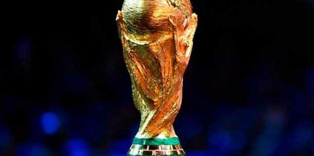 "İşte <a href=""/index/2022-dunya-kupasi?id=d31c3ede-b4f0-44f7-bfd5-16eff3d3c7c8"" class="""" rel=""tag"">2022 Dünya Kupası</a>'nın düzenleneceği tarih"
