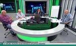 Hıncal Uluç: Rıza Çalımbay maçı vermek için elinden geleni yaptı