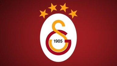 Son dakika: Galatasaray Basketbol Takımı'nda Courtney Williams'ın sözleşmesi feshedildi