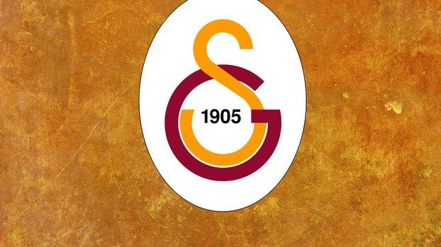 Son dakika spor haberleri: İşte Galatasaray'ın transfer gündemindeki isimler! Michael Cuisance, Bouna Sarr, Aleix Vidal... | Gs haberleri