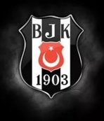 Ada'dan Beşiktaş'a dev teklif!