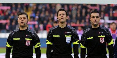 Süper Lig, Avrupa'nın zirvesinde