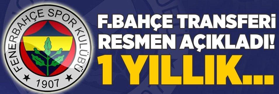 son dakika kenan sipahi resmen fenerbahcede 1596627249706 - Robin Van Persie'den Fenerbahçe ve transfer itirafı! Görüştüğü takım...