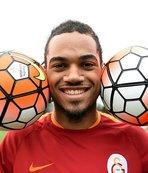 Denayer transferine Beşiktaşlı Medel engeli