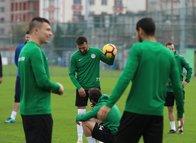 Rizespor'dan Galatasaray maçı öncesi flaş açıklama!