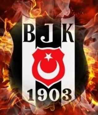 """Beşiktaşlı Boateng'in eşi Melissa Satta'dan corona virüsü itirafı! """"Türkiye İtalya'dan..."""""""