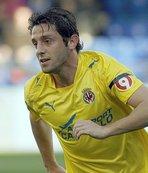 La Liga'dan Nihat Kahveci paylaşımı!