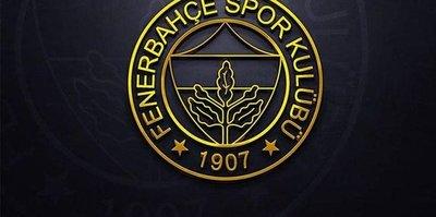 Fenerbahçe Osmalıspor'a karşı 10-2 üstün