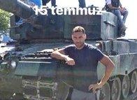 """Dusko Tosic: """"Türkiye benim ikinci vatanım"""""""