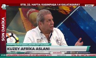 """Erman Toroğlu'ndan flaş yorum: """"Net kırmızı"""""""