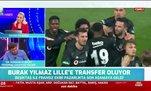 """Sergen Yalçın'a övgü! """"Beşiktaş için büyük bir kazanç"""""""