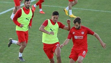 UEFA'nın anketinde Sivasspor 2. sırada!