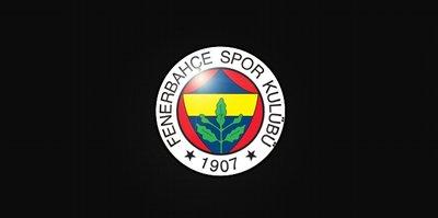 Fenerbahçe'den çifte transfer bombası!
