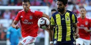 Fenerbahçe taraftarının forvet isyanı! Alper Potuk...