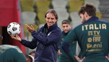 Mancini saçmaladı