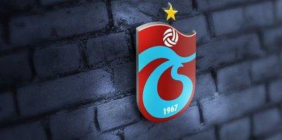 Trabzonspor'da haciz işlemine tepki