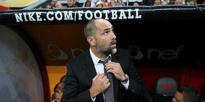 Tudor'un yeni takımı Süper Lig'den!